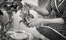 Celebrating Tea – How Did Tea Become the Best? Find Out