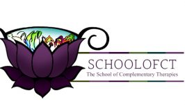 School of Complementary Therapies