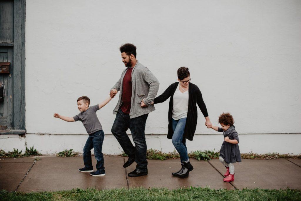 wellness family