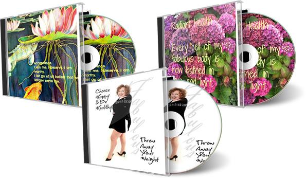 cd-cover-bundle
