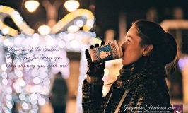 Jacqueline Fairbrass | JFairbrass | Holiday | Queen | Fabulocity