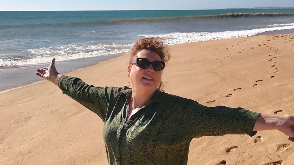 sunshine | depression | JFairbrass